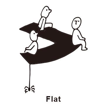 flat01