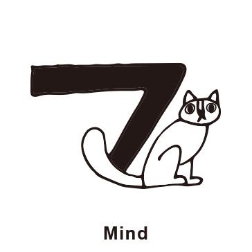 mind01
