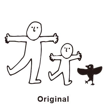 original01