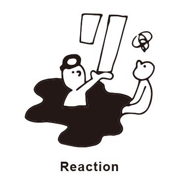 reacrion01